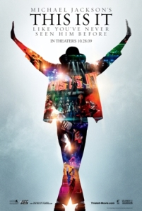 Michael_Jackson's_This_Is_It_Poster