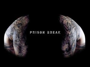 လူႀကိဳက္မ်ားေသာရုပ္သံဇာတ္လမ္းတြဲ Prison Break