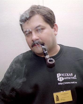 Lukianenko,_Sergey