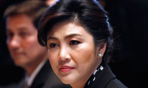 Yingluck-Shinawatra-007