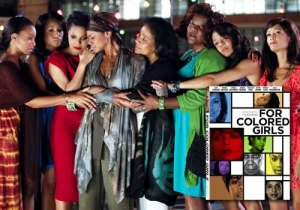 for-colored-girls-dvd