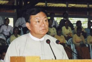 Khin-Zaw