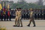 2012-03-27T035120Z_01_SZT1_RTRIDSP_3_MYANMAR