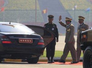 2012-03-27T053639Z_01_SZT6_RTRIDSP_3_MYANMAR
