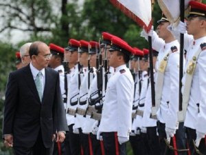 Thein-Sein-myanmar-singapore