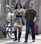 mark-zuckerberg-girlfriend-priscilla-chan