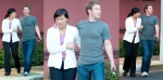 priscilla-chan-mark-zuckerberg
