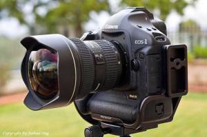 1dm3-nikkor-14-24mm