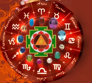 numerology-astrology1_08