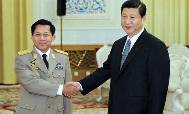 22552-Min Aung Hlaing