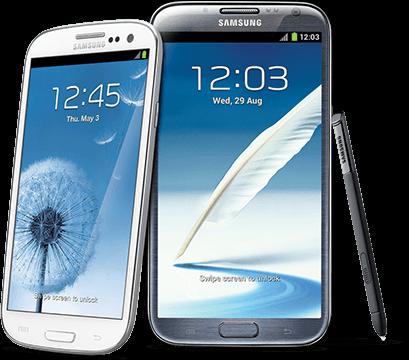 galaxy_smartphones_v5