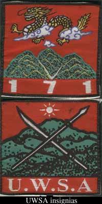 UWSA_insignias