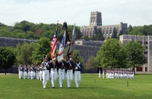 West Point-9