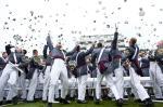 West Point Graduation Ceremony3