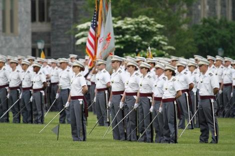 Class of 2012 Graduation Parade_05