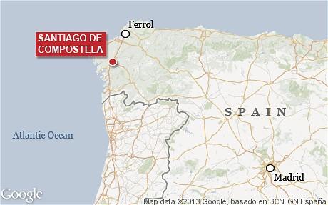 spain-train-map_2626789c