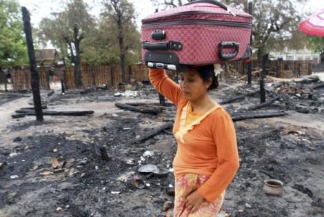 Myanmar Sectarian Violence.JPEG-0b7ab