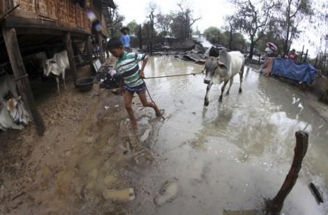 Myanmar Violence.JPEG-02f3d