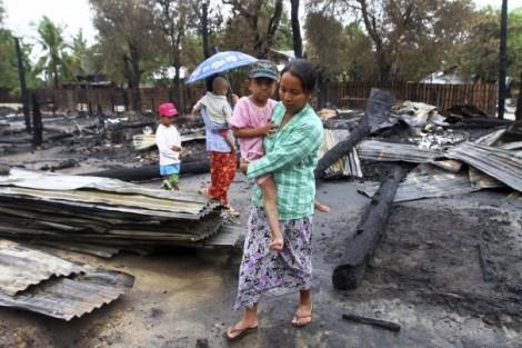 Myanmar Violence.JPEG-08d79