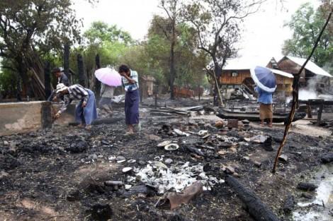 Myanmar Violence.JPEG-0c854