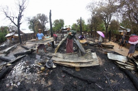 Myanmar Violence.JPEG-0f831