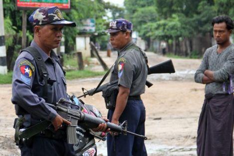 myanmar_violence_muslim_bugghist_rape_20130826