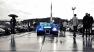 bugatti-veyron-auto-show-wallpaper