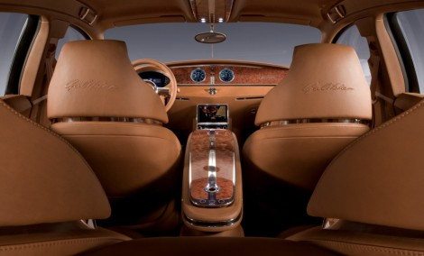 Pictures-The-Bugatti-16-C-Galibier-Seen-Outdoors-34-1024x620