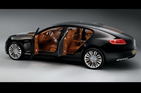 Pictures-The-Bugatti-16-C-Galibier-Seen-Outdoors-4-1024x683