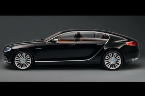 Pictures-The-Bugatti-16-C-Galibier-Seen-Outdoors-5-1024x683