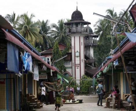 APTOPIX Myanmar Sectarian Violence.JPEG-0cd83