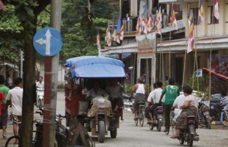 Myanmar Sectarian Violence.JPEG-0fe5f