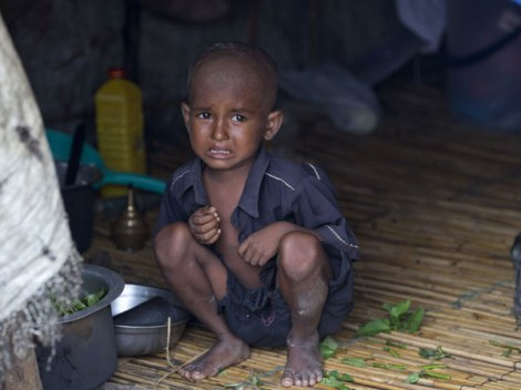 Myanmar-Sectarian-Violence