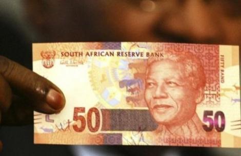 Nelson-Mandela-banknote-2