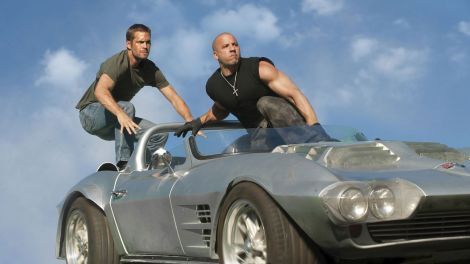 paul-walker-and-vin-diesel-in-fast-5