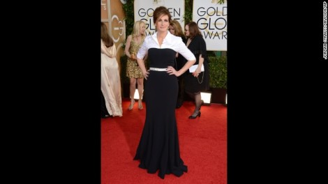 140112195510-37-golden-globes-red-carpet---julia-roberts-horizontal-gallery