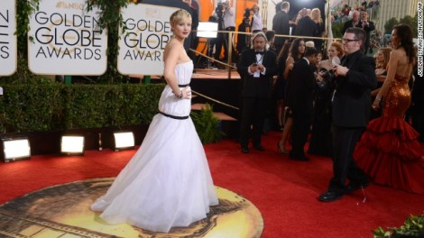 140112210506-golden-globes-red-carpet---jennifer-lawrence-02-horizontal-gallery