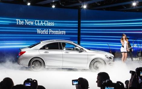 2014-Mercedes-Benz-CLA_Patrick-M-Hoey_Detroit-Auto-Show-Preview-2