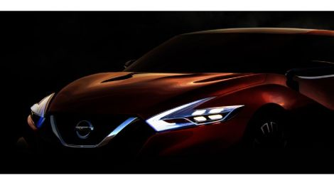 2014-nissan-sport-sedan-concept-detroit-2014