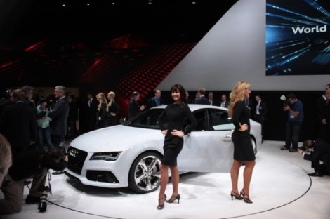audi-rs-7-live-photos-2013-detroit-auto-show_100415668_m