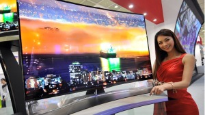 LG-First-OLED-TV