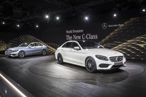 Mercedes-C-Class-Arrives-in-Detroit-2