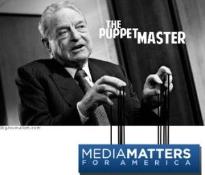 the-puppet-master