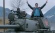 အင္တာဗ် ဳး ရုပ္ရွင္ ဇာတ္ကား မွာ ဇာတ္၀င္ခန္း
