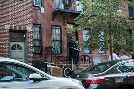 man-stabbed-beaten-death-brooklyn