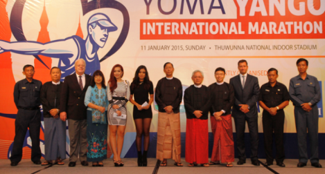 Yoma-feature-680x365_c