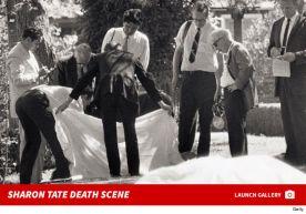 0104-sharon-tate-death-scene-photos-3