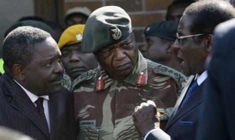 Happyton-Bonyongwe-MugabeChiwenga.jpg