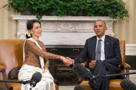Obama-and-Suu-Kyi-at-White-House-1.jpg